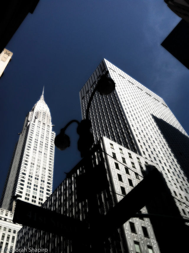 Chrylser Building-2